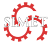 Simet Beograd