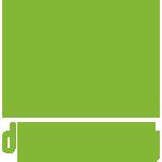 dendrolog footer logo