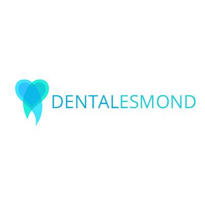 dentalesmond