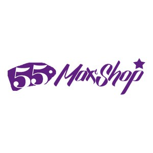 max55shop
