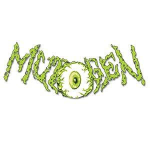 mutogen-logo