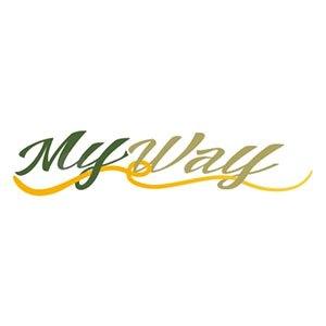 mwm-logo