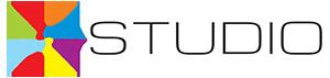 Webbyrå Stockholm S8 Studio – Webbdesign, Sökmotoroptimering, Logotyp