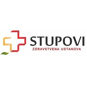 stupovi-logo
