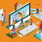 6 Webbplatsmisstag som dödar din business