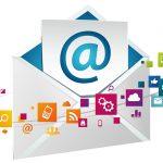 5 typer av e-postmeddelanden Du ska skicka till dina kunder