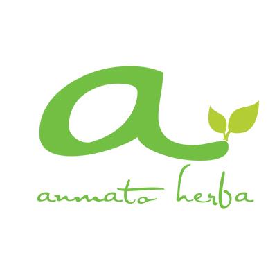 anmato herba
