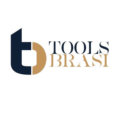 tools brasi